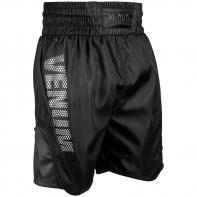 Short Boxing Venum Elite Zwart/Zwart
