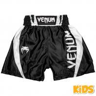 Short Boxing Venum Elite Kids