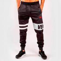 Venum Joggers Bandit
