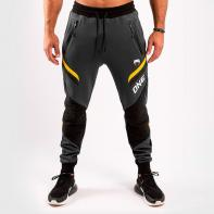 Venum Joggers ONE FC Impact grey / yellow