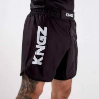 MMA Broek Kingz Kore