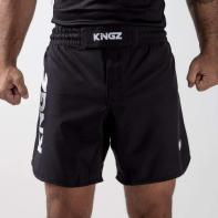 MMA Kingz Royalty-broek