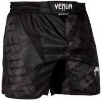 MMA Shorts Venum AMRAP