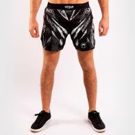 MMA Shorts Venum  Gladiator 4.0