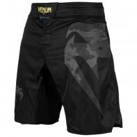MMA Shorts Venum Light 3.0 black