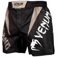 MMA Shorts Venum Underground King