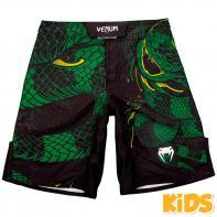 MMA Shorts Venum Viper 2.0 Kids