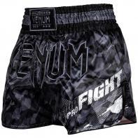 Muay Thai Shorts Venum Tecmo