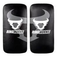 Pads Ringhorns Charger  black By Venum