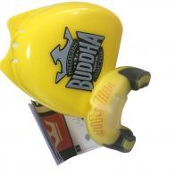 Mond Bitje Buddha Premium yellow