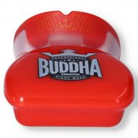 Mond Bitje Buddha Premium red