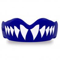 Mond Bitje Safejawz Series Self - Fit  -  Shark
