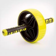 Venum Challenger Abs Wheel neo yellow / black