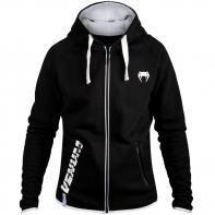 Hoody Venum Contender 2.0 Wit / zwart