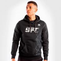 Venum Venum X UFC Authentic Fight Week-sweatshirt voor heren, zwart