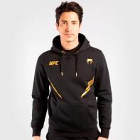 Venum sweatshirt man Venum X UFC Replica Champion