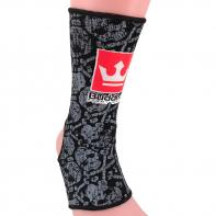 Buddha ankle support Mexican