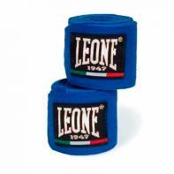 Leone 4,5 m bandage blauw