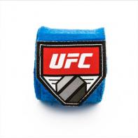 UFC  bandage blue 4,5 m
