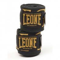 Leone  3,5 Legionarius bandage