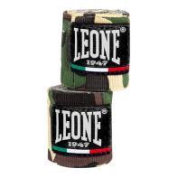 Leone 4,5 Camo  bandage