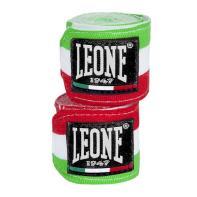 Leone 4,5 m Italy  bandage
