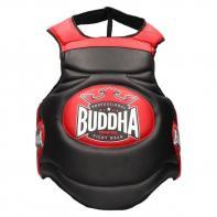 Full Belly Trainer Buddha Thailand zwart / rood