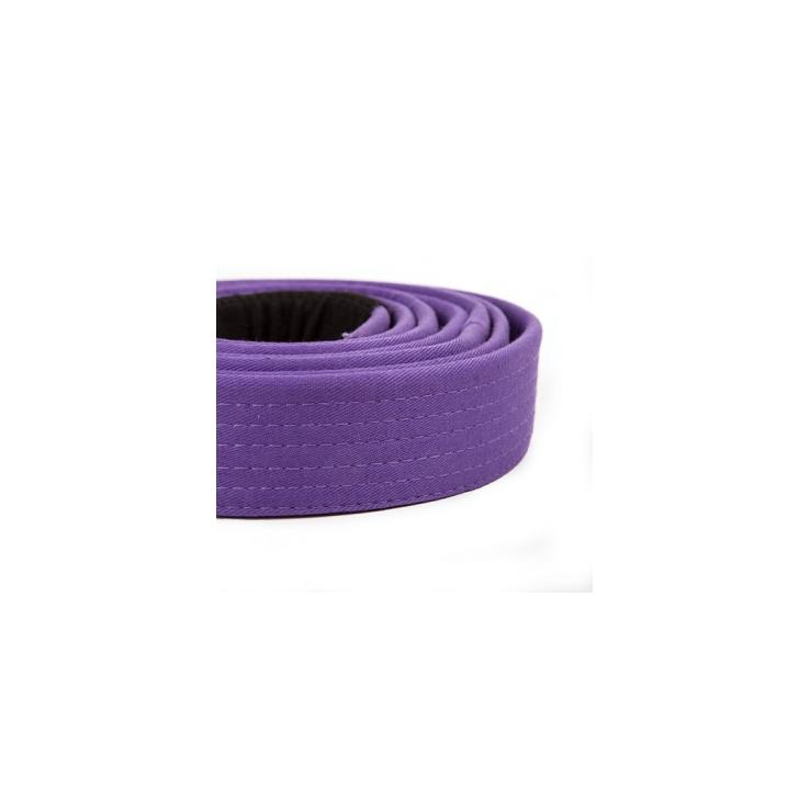 BJJ Belt  Venum purple